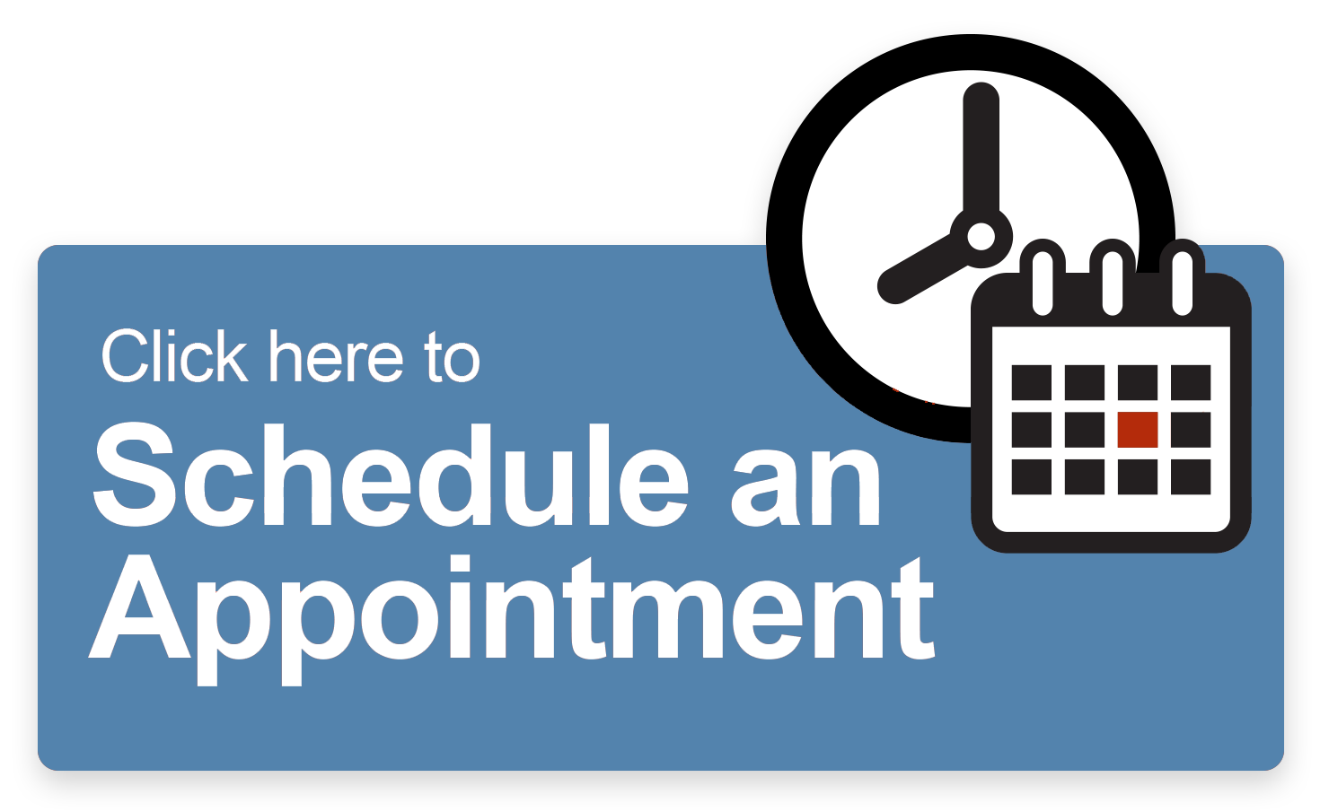 schedule-appointment